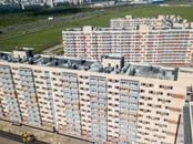 Квартиры,  Ленинградская область Всеволожский район, цена 2 570 000 рублей, Фото