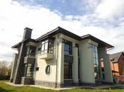 Дома, хозяйства,  Московская область Другое, цена 84 000 000 рублей, Фото