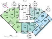 Квартиры,  Московская область Люберцы, цена 4 451 280 рублей, Фото