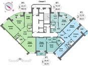 Квартиры,  Московская область Люберцы, цена 5 706 260 рублей, Фото