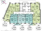 Квартиры,  Московская область Люберцы, цена 4 369 360 рублей, Фото