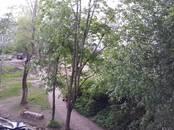 Квартиры,  Ленинградская область Гатчинский район, цена 3 500 000 рублей, Фото