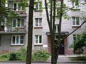 Квартиры,  Санкт-Петербург Черная речка, цена 4 360 000 рублей, Фото