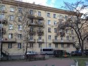 Квартиры,  Санкт-Петербург Автово, цена 7 450 000 рублей, Фото