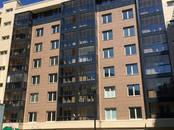 Квартиры,  Санкт-Петербург Приморская, цена 7 050 000 рублей, Фото