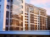 Квартиры,  Санкт-Петербург Старая деревня, цена 8 796 780 рублей, Фото