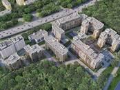 Квартиры,  Санкт-Петербург Старая деревня, цена 9 001 650 рублей, Фото
