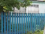 Дома, хозяйства,  Тульскаяобласть Другое, цена 2 500 000 рублей, Фото
