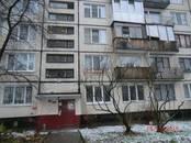 Квартиры,  Санкт-Петербург Гражданский проспект, цена 4 200 000 рублей, Фото
