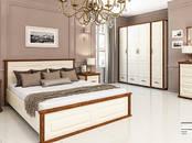 Мебель, интерьер Гарнитуры спальные, цена 6 406 рублей, Фото
