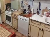 Квартиры,  Санкт-Петербург Проспект просвещения, цена 5 600 000 рублей, Фото