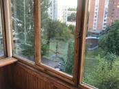 Квартиры,  Москва Медведково, цена 40 000 рублей/мес., Фото