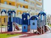 Квартиры,  Краснодарский край Сочи, цена 6 200 000 рублей, Фото