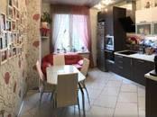 Квартиры,  Санкт-Петербург Комендантский проспект, цена 7 350 000 рублей, Фото