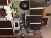Квартиры,  Москва Площадь Ильича, цена 9 400 000 рублей, Фото