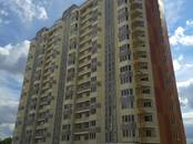 Квартиры,  Москва Выхино, цена 3 768 120 рублей, Фото
