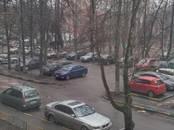 Квартиры,  Москва Университет, цена 18 900 000 рублей, Фото