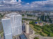 Квартиры,  Москва Чертановская, цена 22 999 000 рублей, Фото
