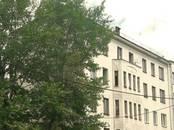 Квартиры,  Москва Октябрьская, цена 5 000 000 рублей, Фото