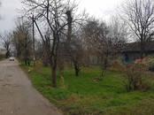 Земля и участки,  Краснодарский край Краснодар, цена 8 200 000 рублей, Фото