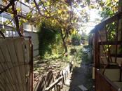 Земля и участки,  Краснодарский край Краснодар, цена 4 990 000 рублей, Фото