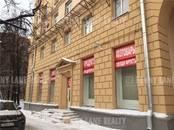 Здания и комплексы,  Москва Партизанская, цена 240 000 рублей/мес., Фото