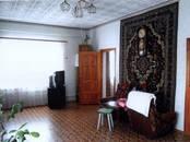 Квартиры,  Краснодарский край Темрюк, цена 4 300 000 рублей, Фото