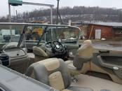 Другое...,  Водный транспорт Катера, цена 2 600 000 рублей, Фото