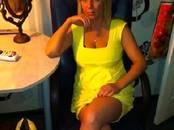 Здоровье, красота,  Массажные услуги Расслабляюший общий массаж, цена 1 000 рублей, Фото