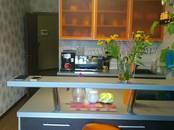 Квартиры,  Московская область Истра, цена 4 650 000 рублей, Фото