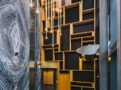 Квартиры,  Москва Белорусская, цена 13 891 800 рублей, Фото