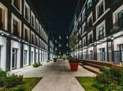 Квартиры,  Москва Белорусская, цена 38 150 000 рублей, Фото