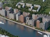 Квартиры,  Москва Фили, цена 7 992 360 рублей, Фото