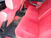 Аренда транспорта Легковые авто, цена 100 000 р., Фото