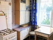 Квартиры,  Санкт-Петербург Площадь Ленина, цена 4 850 000 рублей, Фото