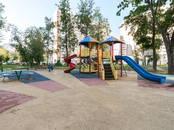Квартиры,  Москва Бабушкинская, цена 8 750 000 рублей, Фото