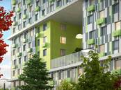 Квартиры,  Москва Алексеевская, цена 27 110 000 рублей, Фото