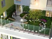 Квартиры,  Москва Алексеевская, цена 14 083 600 рублей, Фото