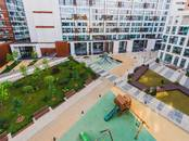 Квартиры,  Москва Бауманская, цена 20 527 600 рублей, Фото