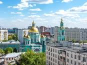 Квартиры,  Москва Бауманская, цена 17 839 800 рублей, Фото