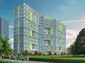 Квартиры,  Москва Жулебино, цена 26 598 453 рублей, Фото