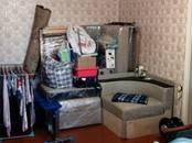 Квартиры,  Мурманская область Мурманск, цена 2 300 000 рублей, Фото