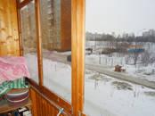 Квартиры,  Мурманская область Мурманск, цена 1 549 000 рублей, Фото