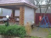 Дома, хозяйства,  Псковская область Печоры, цена 7 000 000 рублей, Фото