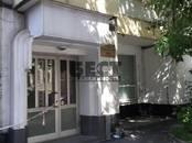 Офисы,  Москва Проспект Мира, цена 18 500 000 рублей, Фото
