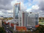 Здания и комплексы,  Москва Динамо, цена 368 000 075 рублей, Фото