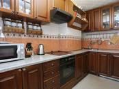Квартиры,  Новосибирская область Новосибирск, цена 4 185 000 рублей, Фото