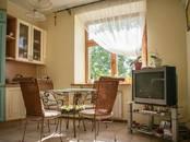 Квартиры,  Москва Чеховская, цена 120 000 рублей/мес., Фото