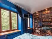 Квартиры,  Москва Маяковская, цена 19 700 000 рублей, Фото