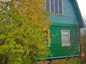 Дома, хозяйства,  Владимирская область Кольчугино, цена 820 000 рублей, Фото